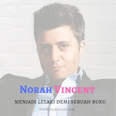 Norah_vincent