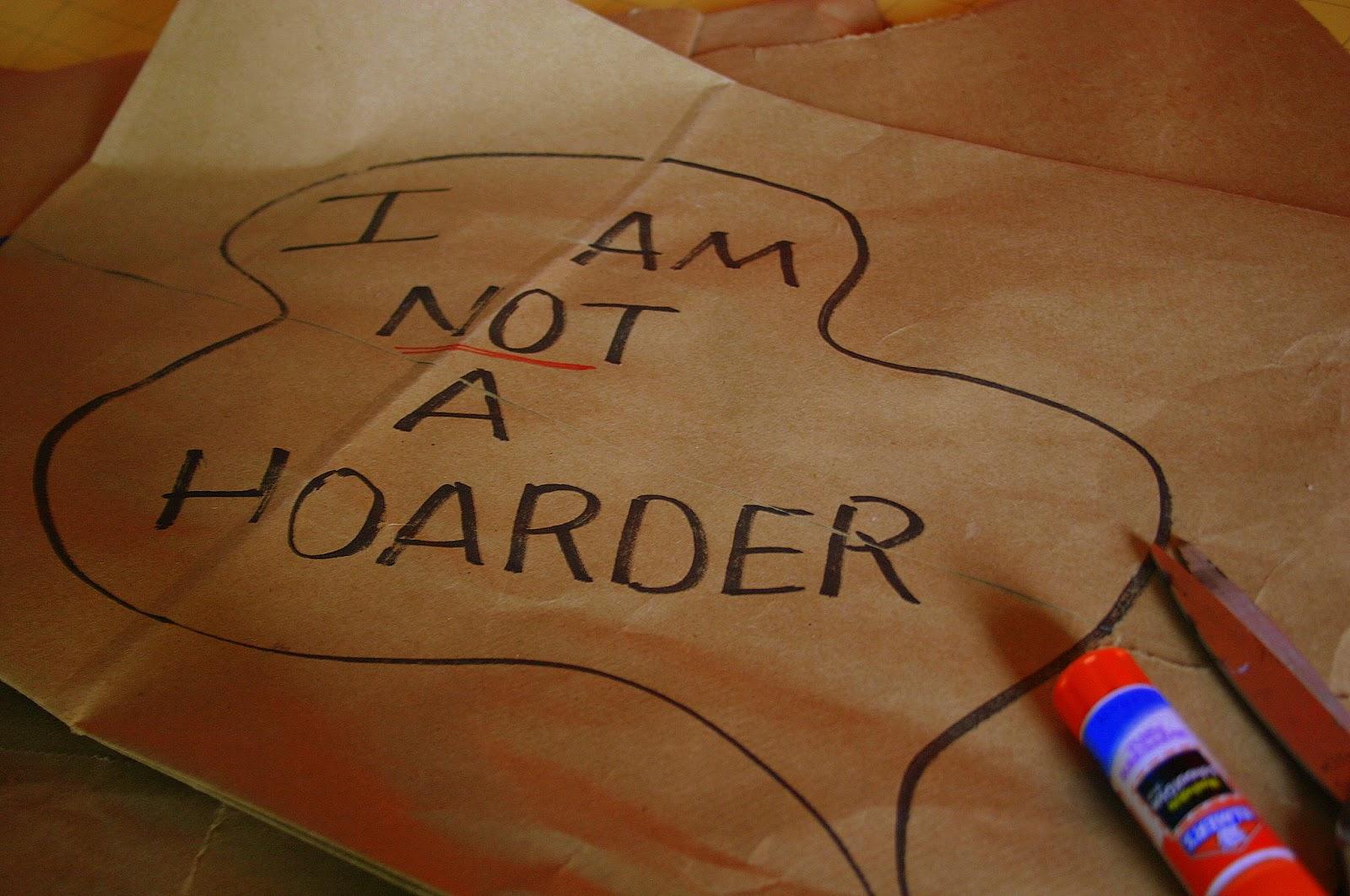Brown Paper Bag Envelopes: DIY and a Coupon!