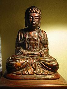 Vài nét về nhận thức luận trong triết học Phật giáo - Trần Huy Tạo - Download free