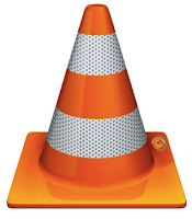 VLC Media Player Download Full Version For Windows 2017