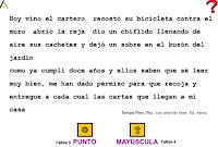 http://www.ceipjuanherreraalcausa.es/Recursosdidacticos/SEXTO/Lengua/U06/0602_01.htm