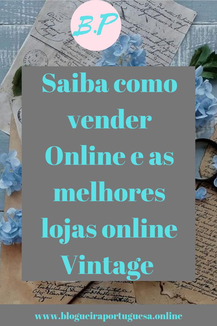 Vender Online ALT