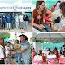 Jaguarari: Distrito de Gameleira recebeu ações do Programa Prefeitura nas Comunidades