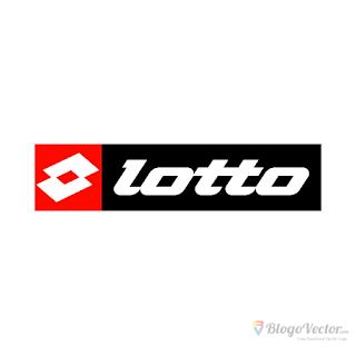 Lotto Sport Italia Logo vector (.cdr)