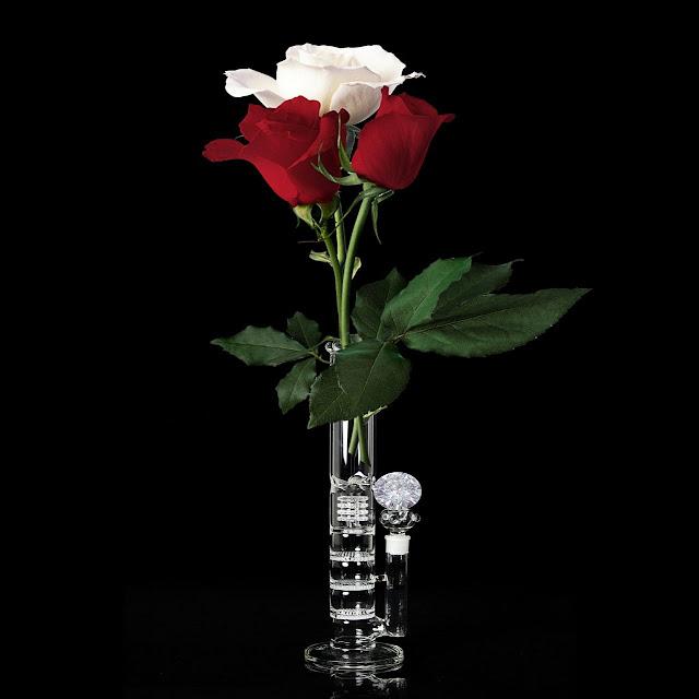 10 Cara Merawat Bunga Mawar Potong Agar Tidak Cepat Layu Arafuru