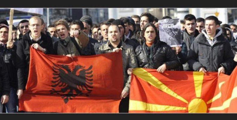 Η Βουλγαρία επελαύνει στα Βαλκάνια…