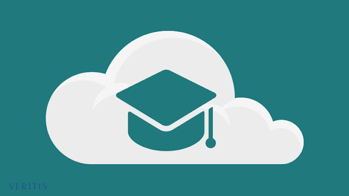 What is cloud storage and its tools? And how we will use it in education in 2020