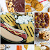 Wednesday Replay: 11 Desserts for Father's Day