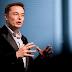 Digaji Rp33,11 Triliun, Elon Musk CEO Terkaya di Dunia