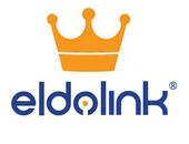 https://www.eldolink.com/?a=12734