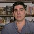 """""""Como é que eu vou morar no Brasil e não ser de esquerda?"""", Marcelo Adnet no Roda Viva"""