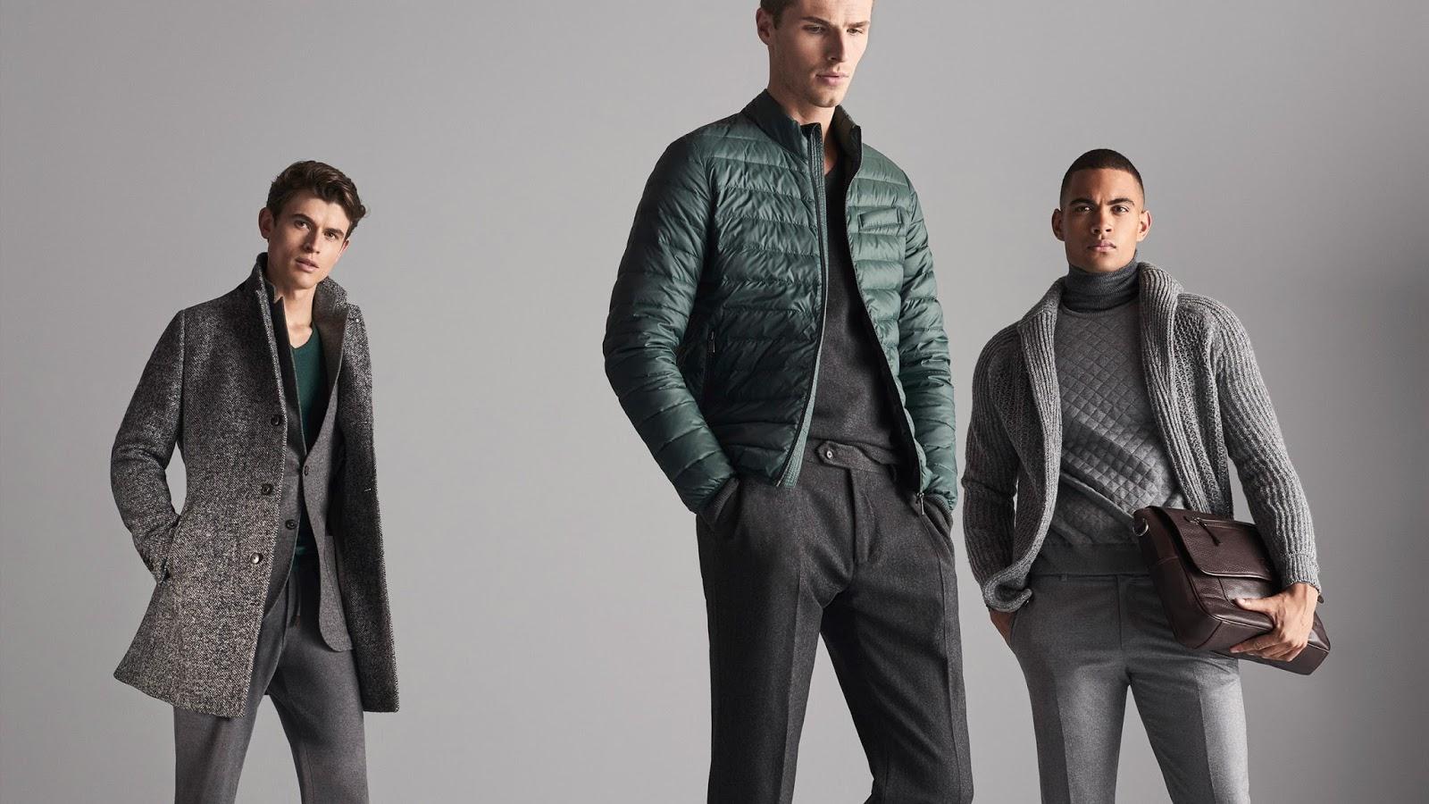 Eniwhere Fashion - Idee regalo per lui - Regali di Natale