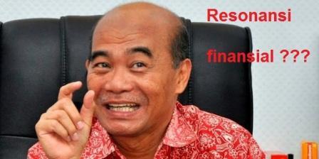 gambar resonansi Finansia
