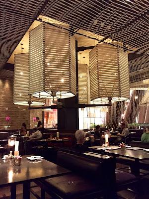 Chinese Restaurants Macarthur Blvd Irving Tx