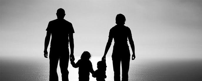 Η ανατροφή των παιδιών