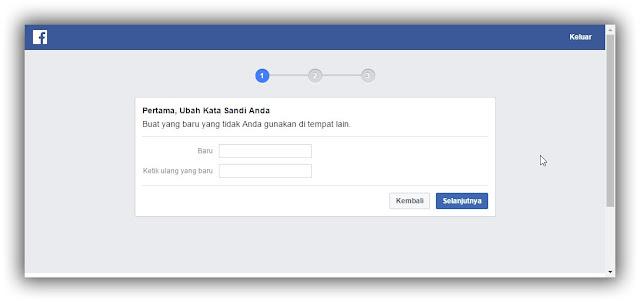 mengganti-nama-FB-sebelum-60-hari-5