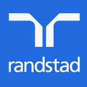 Randstad Walkin Drive in Delhi 2016