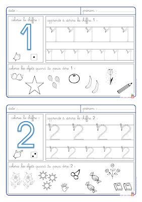 http://arouisse.com/ecrire-chiffre/5-fiches-pour-apprendre-a-ecrire-les-chiffres-de-1-a-5-et-pour-pour-ecrire-chiffre/