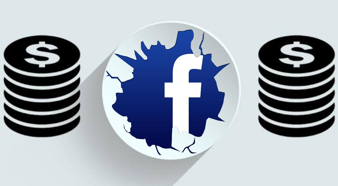 كيف يربحون المال من الفيسبوك 2020| طرق سهلة ومضمونة تساعدك في جني ارباح من فيسبوك -إبداع تقني