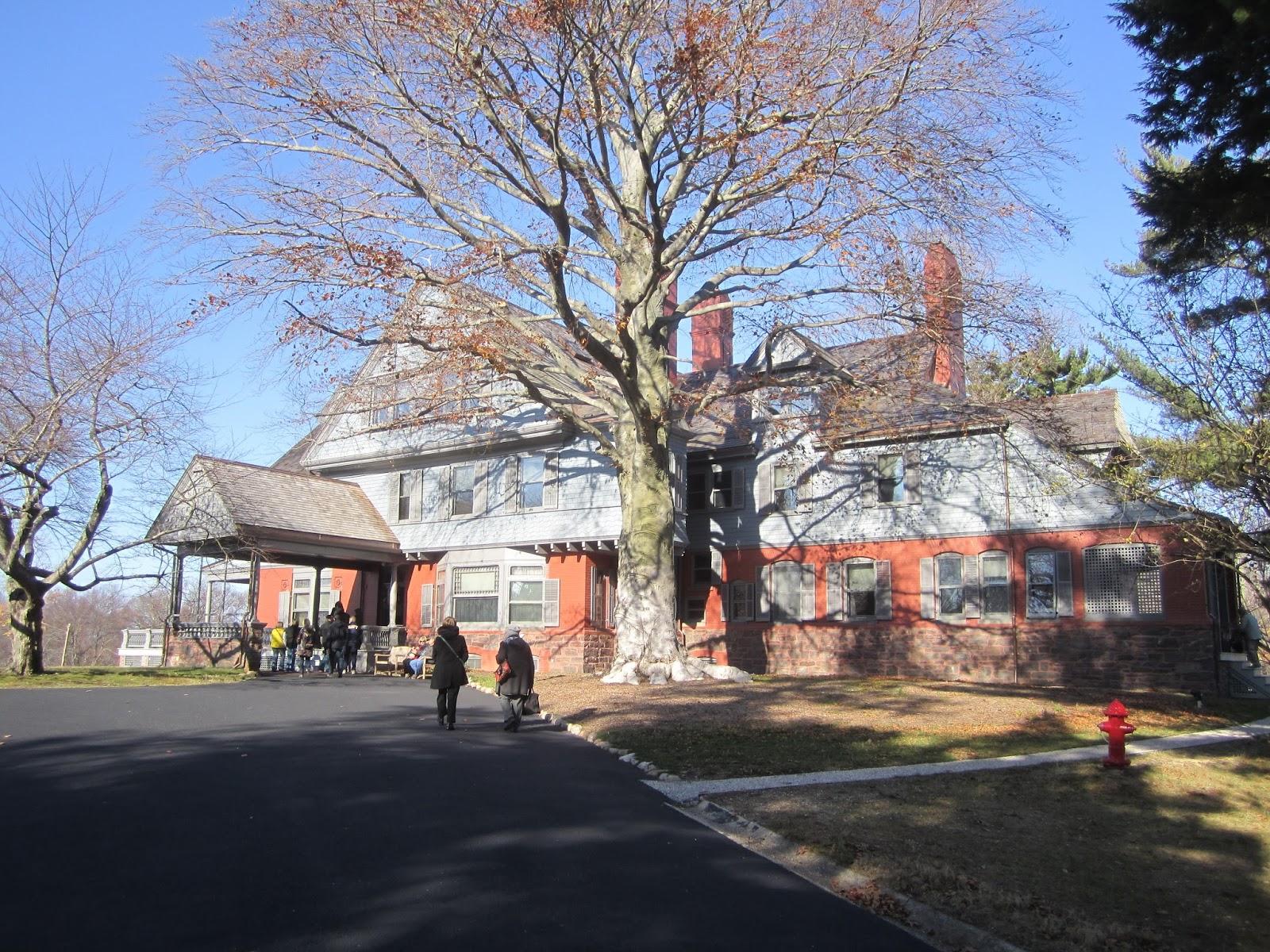 roosevelt extensive region home