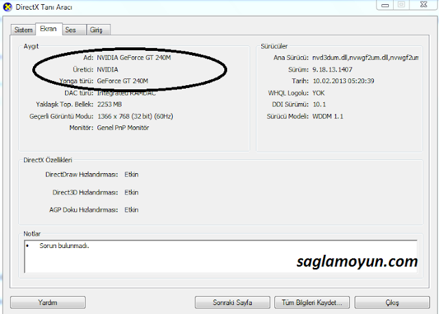 dx11  windows 7 32 bit crysis mods