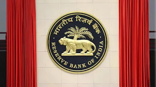 RBI appoints Neeraj Chopra for banking fraud awareness campaign