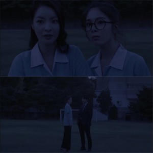Sinopsis Missing Korea Episode 2