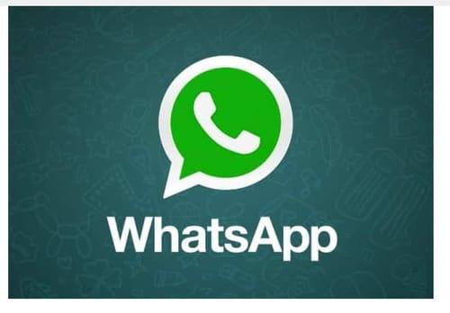 WhatsApp is testing encrypted cloud backup