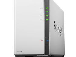 Mengenal Network Attached Storage (NAS) dan Manfaatnya