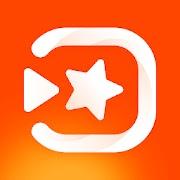 App VivaVideo v8.7.9 Unlock Pro Version