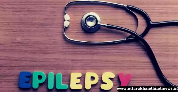 Epilepsy in Hindi: हाँ, मैं कर सकता हूँ: मिर्गी के साथ जीवन