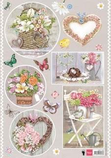 https://www.hobby-crafts24.eu/de/basteln-mit-papier-a4-blatt-mit-bilder-b-106004401.html