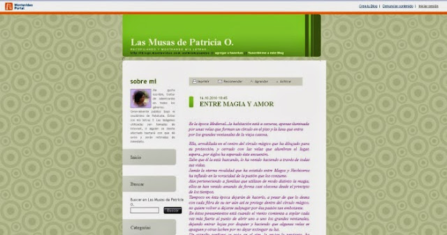 http://blogs.montevideo.com.uy/blognoticia_40213_1.html