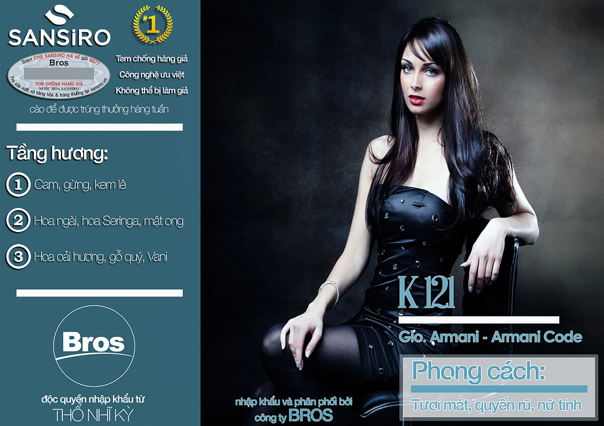 nuoc hoa sansiro tho nhi ky brochure k121