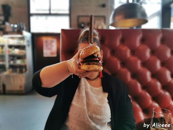 Brewdog-restaurant-bun-Edinburgh