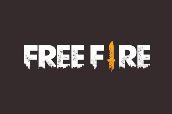 Cara Menghapus Akun Freefire Secara Permanen