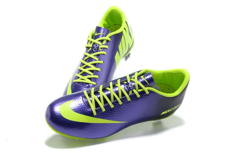 b147ecb2d Nike Mercurial Vapor IX 2013
