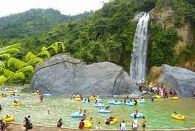 Place to Visit in Bogor Near Jakarta