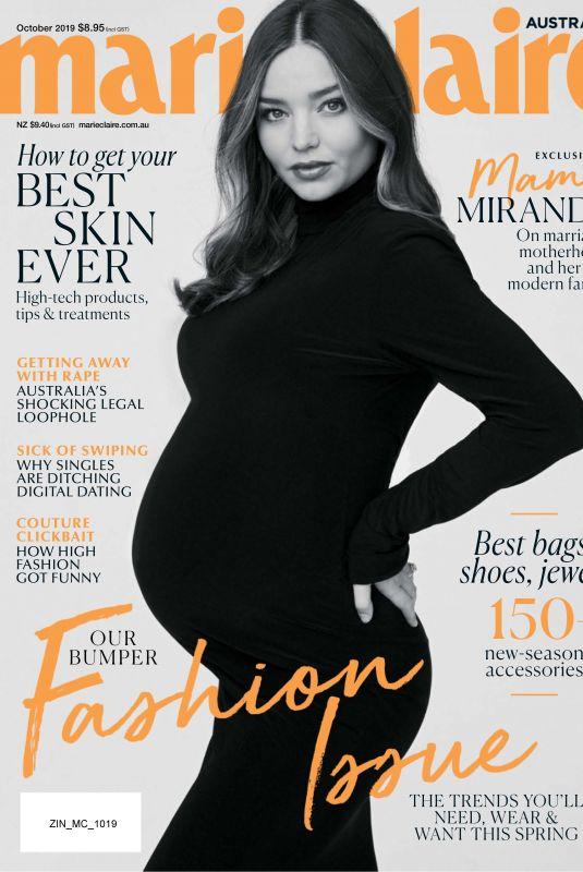 Pregnant miranda cosgrove NINI News: