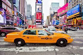 taxi  sài gòn đi cần thơ