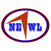Sales & Marketing Executive at NEWL Tanzania