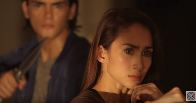 MUST WATCH: September 22, 2017 Episode Of La Luna Sangre That You Shouldn't Miss!