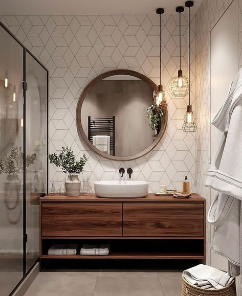IDEAS FOR DESIGNING A SMALL BATHROOM THE DOOR FOR SMALL BATHROOM DESIGN