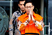 Kena Suap Rp 51 Miliar, Mantan Bupati Cirebon Biayai Acara PDIP, Borong Tanah dan 7 Mobil