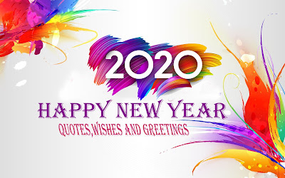 happy new year images please