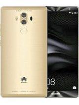 سعر ومواصفات هاتف Huawei Mate 9 2017