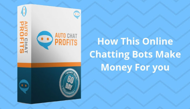 auto chatbot,autotune vrchat,auto chat profits review,auto chat profits reviews, auto chat profits scam,auto chat profits legit, auto chat profit, chat, profits, autochatprofits.com, autochatprofits.com scam, autochatprofits.com review, autochatprofits.com reviews, autochatprofits.com 2019, auto chat profits 2019, autochatprofits.com legit, what is autochatprofits.com, what is auto chat profits