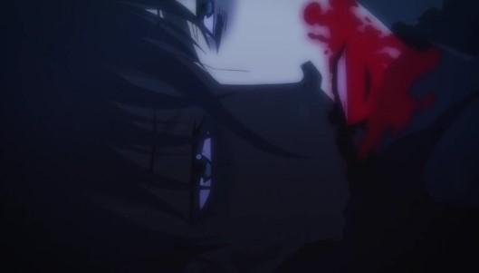 Devils Line – Episódio 11