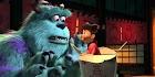 Monstros S.A: novidades sobre a serie da Disney