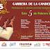 CONVOCATORIA: CARRERA DE LA CANDELARIA - COYOACAN 2017